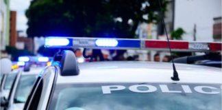 αστυνομία Πιτσίλος