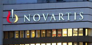 ανακρίσεις Novartis