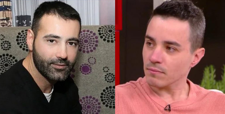 Ο δικηγόρος του ηθοποιού Νικόλα Στραβοπόδη ,που έχει μηνυθεί για βιασμό,  μιλά για την καταγγελία | ΔΙΚΑΣΤΙΚΟ ΡΕΠΟΡΤΑΖ