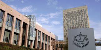 δικαστήριο Ε.Ε. ΟΤΑ