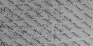 επιστολές