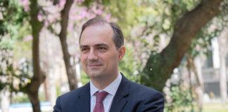 Αναστασόπουλος