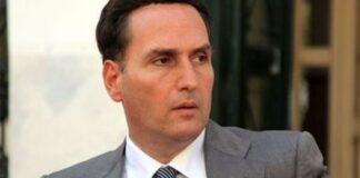 Δημητρακόπουλος