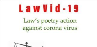 LawVid-19