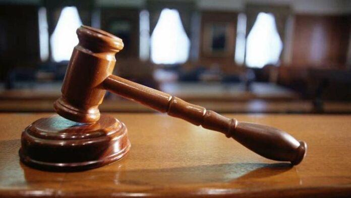 Ο Χριστόφορος Σεβαστίδης πρώτευσε στις εκλογές της Ενωσης Δικαστών Εισαγγελέων