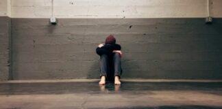 Σοκάρει περιστατικό bullying στην Τροιζηνία: Καθημερινό μαρτύριο ζούσε 13χρονος (Βίντεο)